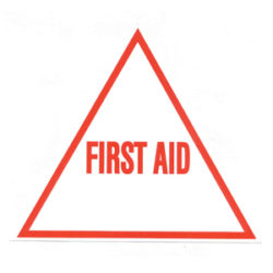 WorkSafe BC First Aid Rooms & Equipment